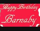 【T&B】バニーをただお祝いする動画【MMDステージ配布】