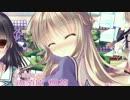 キミへ贈る、ソラの花 OP【HD】