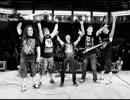 【インドネシア】Beside - Testimony Penyesatan【メタル】