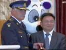 【新唐人】新唐人への遅れた評価 カナダ政府が表彰