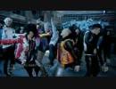 BIGBANG FANTASTICBABY (日本語)