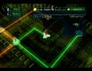 【真・女神転生NINE】ゆっくりと世界をデバッグする物語 RTS解説