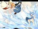 【妖精大戦争】~ 妖精大戦争 ~ Faily Wars ~ 原曲【高音質】
