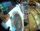 【maimai】K3yCr@$H 11/07 23:48 Catch The Future Master