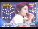 和田光司 『Butter-Fly』 Live