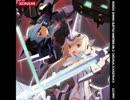 武装神姫 BATTLE MASTERS Mk.2 - Original Soundtrack