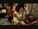 【奏(かなで)】ニコ生最強アフロが歌ってみた