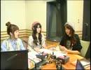 超A&G+ デジスタ (2012.11.10) ゲスト:小松未可子