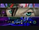 [TOX2] Tales of Xillia2 秘奥義集 [PS3]