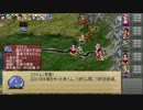 【東方】アリアンロッドRPG2E 初心卓 0話