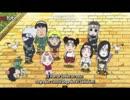 【NARUTO】青春フルパワー忍伝のネジ&ヤ