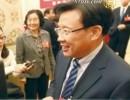 【新唐人】中国富豪「共産党員は綺麗な人と結婚できる」