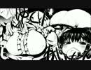 【ゆっくり怪談Ⅵ】木守り/山の現場…他6話+α