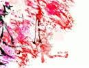 【ニコカラ】-ERROR +3【on vocal】