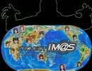 【NovelsM@ster】765プロは世界を狙う【短編】