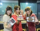 K of Radio【KR】 第5回(2012.11.09)