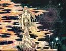 【魔法使いとご主人様】星降る夜に歌ってみた@秋月憐