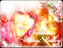 【作業用BGM】 クリスマスソングは、コレ!