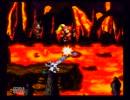 スーパードンキーコング2、地獄の完徹実況 part3