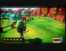 [外人実況]NintendoLand ゼルダの伝説バトルクエスト シングル・ステージ1