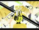【鏡音・アペ】ReaLizer【オリジナル曲】