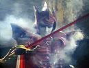 仮面ライダーBLACK 第34話「復活!?地獄王子」