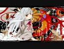 【巡音ルカ】エレクトロ舞姫【オリジナル曲】