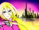 【Lily】speed【オリジナル】