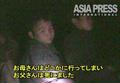 北朝鮮内部報告 連続シリーズ(6) ~ 急増するコチェビ