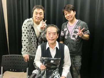PSYCHO-PASS ラジオ 公安局刑事...