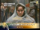 【新唐人】「真善忍国際美術展」 関西で初展示