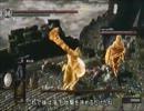 【ダークソウル】白ファンだったりホストだったり【ゆっくり実況】