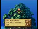【聖剣伝説 LEGEND OF MANA】誰得中年二人旅【実況協力プレイ】part27