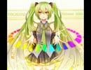 【ニコカラ】 ローギヤード (On Vocal) 【アレンジ版】