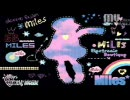 DJMAX Portable2 -miles-