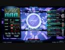 【beatmania IIDX】 Hollywood Galaxy (SPA) 【tricoro】