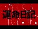 東方非想天則 レミリア コンボムービー 【Actual Fight 4th】 【ver 1.10a】