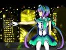 【VOCALOID】Tears(Urban Night Remix)【REMIX】