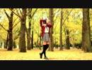 【SHI4】ハロ/ハワユ【踊ってみた】