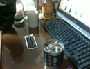 バット好きな俺の喫煙動画 part85 アメスピ ペリック ボックス