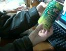 酒好きな俺の飲酒動画 part313 キリン スパークリングホップ