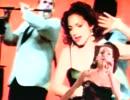Gloria Estefan - Everlasting Love