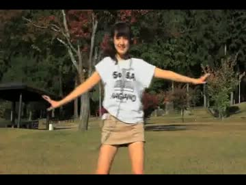 ヘッドホン女子47 【長野】矢萩春菜 meets EXTRA BASS - ニコニコ動画