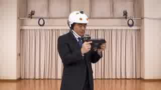 【HD】Nintendo Direct 2012.12.5 その3【今後発売のWii Uソフト】