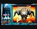 【beatmania IIDX】 Devilz Staircase (SPA) 【tricoro】