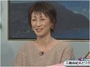 【川口マーン惠美】三島由紀夫とワグナー[桜H24/12/6]