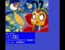 【作業用BGM】1970年代アニメ主題歌集1[70年編]