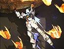 ガンプラEXPOワールドツアージャパン2012