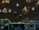 【StarCraft】スタークラフト プロトス編単発実況プレイ2