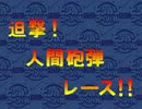 【TAS】ビシバシスペシャル オール満点クリア in 33:53.43